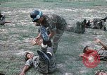 Image of Vietnamese Special Forces Vietnam, 1970, second 53 stock footage video 65675021709