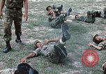 Image of Vietnamese Special Forces Vietnam, 1970, second 59 stock footage video 65675021709