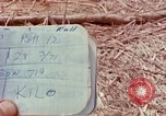 Image of Operation Lam Son 719 Laos, 1971, second 33 stock footage video 65675021714