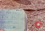 Image of Operation Lam Son 719 Laos, 1971, second 37 stock footage video 65675021714