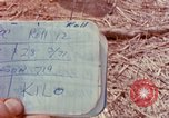 Image of Operation Lam Son 719 Laos, 1971, second 38 stock footage video 65675021714