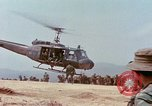 Image of Operation Lam Son 719 Laos, 1971, second 51 stock footage video 65675021714