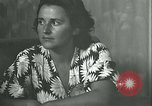 Image of Women leaders France, 1944, second 59 stock footage video 65675021718