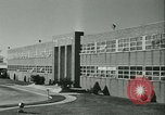 Image of Signal Corps European Theater, 1943, second 10 stock footage video 65675021722