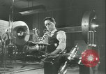 Image of Signal Corps European Theater, 1943, second 18 stock footage video 65675021722