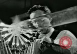 Image of Signal Corps European Theater, 1943, second 21 stock footage video 65675021722