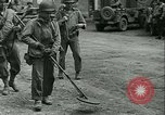 Image of Signal Corps European Theater, 1943, second 31 stock footage video 65675021722
