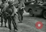 Image of Signal Corps European Theater, 1943, second 32 stock footage video 65675021722