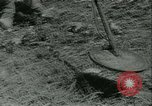 Image of Signal Corps European Theater, 1943, second 33 stock footage video 65675021722