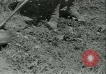 Image of Signal Corps European Theater, 1943, second 36 stock footage video 65675021722