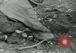 Image of Signal Corps European Theater, 1943, second 38 stock footage video 65675021722