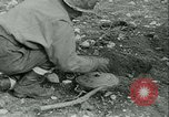 Image of Signal Corps European Theater, 1943, second 39 stock footage video 65675021722