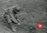 Image of Signal Corps European Theater, 1943, second 42 stock footage video 65675021722