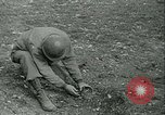 Image of Signal Corps European Theater, 1943, second 43 stock footage video 65675021722