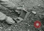 Image of Signal Corps European Theater, 1943, second 45 stock footage video 65675021722