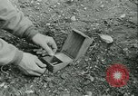 Image of Signal Corps European Theater, 1943, second 46 stock footage video 65675021722