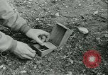 Image of Signal Corps European Theater, 1943, second 47 stock footage video 65675021722