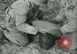 Image of Signal Corps European Theater, 1943, second 50 stock footage video 65675021722