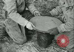 Image of Signal Corps European Theater, 1943, second 51 stock footage video 65675021722
