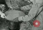 Image of Signal Corps European Theater, 1943, second 53 stock footage video 65675021722