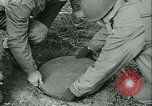 Image of Signal Corps European Theater, 1943, second 55 stock footage video 65675021722