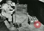 Image of Signal Corps European Theater, 1943, second 56 stock footage video 65675021722