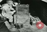Image of Signal Corps European Theater, 1943, second 57 stock footage video 65675021722