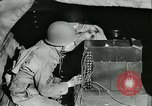 Image of Signal Corps European Theater, 1943, second 58 stock footage video 65675021722