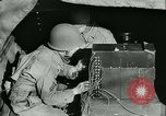 Image of Signal Corps European Theater, 1943, second 59 stock footage video 65675021722