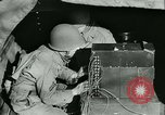 Image of Signal Corps European Theater, 1943, second 60 stock footage video 65675021722