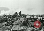 Image of D Day Normandy France, 1944, second 2 stock footage video 65675021724