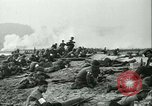 Image of D Day Normandy France, 1944, second 3 stock footage video 65675021724