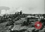 Image of D Day Normandy France, 1944, second 4 stock footage video 65675021724