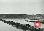 Image of D Day Normandy France, 1944, second 6 stock footage video 65675021724