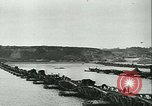 Image of D Day Normandy France, 1944, second 9 stock footage video 65675021724