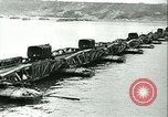 Image of D Day Normandy France, 1944, second 11 stock footage video 65675021724