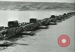 Image of D Day Normandy France, 1944, second 13 stock footage video 65675021724