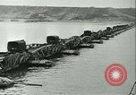 Image of D Day Normandy France, 1944, second 14 stock footage video 65675021724