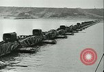 Image of D Day Normandy France, 1944, second 15 stock footage video 65675021724