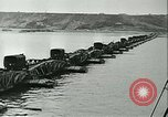 Image of D Day Normandy France, 1944, second 16 stock footage video 65675021724