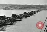 Image of D Day Normandy France, 1944, second 17 stock footage video 65675021724