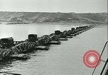 Image of D Day Normandy France, 1944, second 18 stock footage video 65675021724