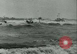 Image of D Day Normandy France, 1944, second 25 stock footage video 65675021724