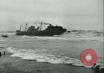 Image of D Day Normandy France, 1944, second 26 stock footage video 65675021724