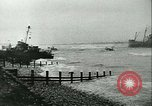 Image of D Day Normandy France, 1944, second 30 stock footage video 65675021724