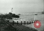 Image of D Day Normandy France, 1944, second 31 stock footage video 65675021724