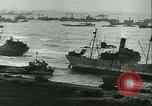 Image of D Day Normandy France, 1944, second 35 stock footage video 65675021724