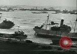 Image of D Day Normandy France, 1944, second 36 stock footage video 65675021724