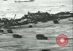 Image of D Day Normandy France, 1944, second 38 stock footage video 65675021724