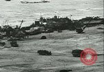 Image of D Day Normandy France, 1944, second 40 stock footage video 65675021724